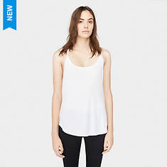 UGG® Women's Eveline Rib Knit Tank