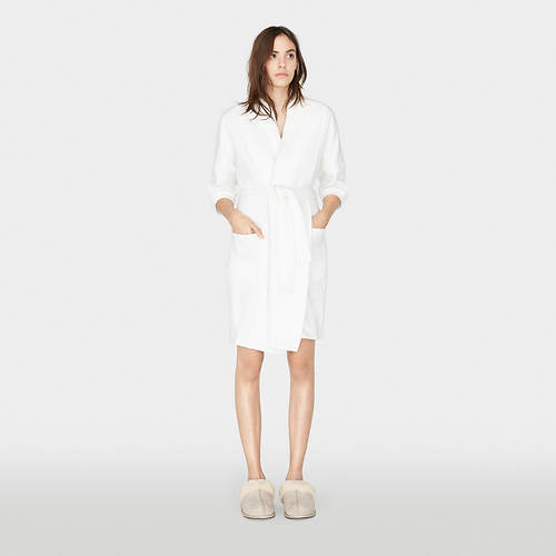 UGG® Women's Aline Robe