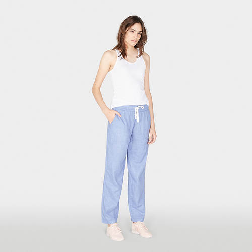 UGG® Women's Ashland Pants