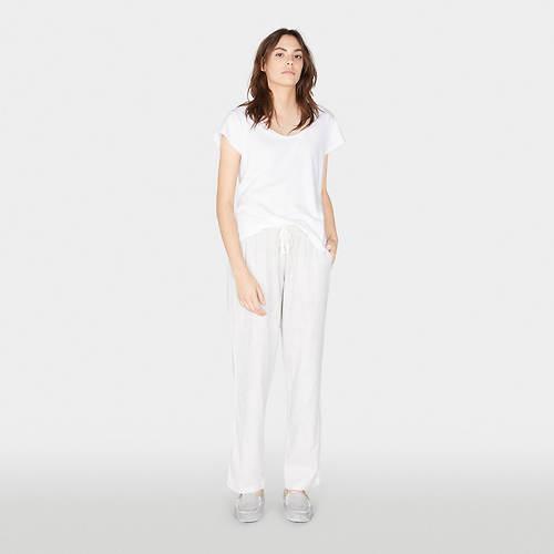 UGG® Women's Ashland Pants