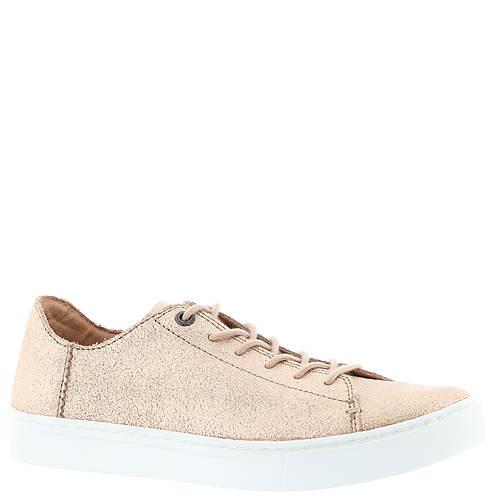 TOMS Lennox Sneaker (Women's)