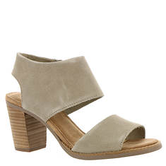TOMS Majorca Cut Out (Women's)
