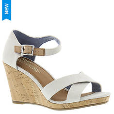 TOMS Sienna Wedge (Women's)