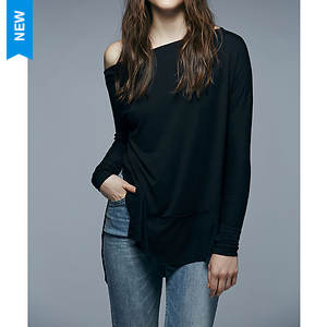 Free People Women's Luna Tee
