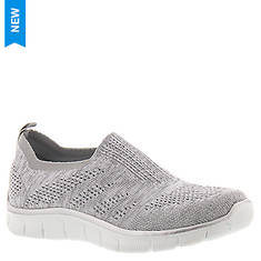 Skechers Sport Empire-Round Up (Women's)