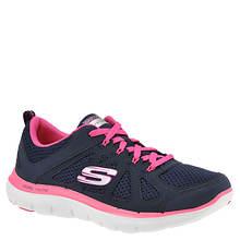 Skechers Sport Flex Appeal 2.0-Simplistic (Women's)