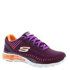 Skechers Sport Skech Air-Cloud (Women's)