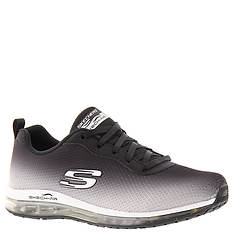 Skechers Sport Skech Air-Element (Women's)