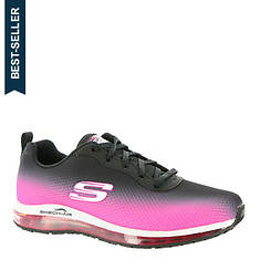 Skechers Sport Skech Air-Element (Women's)