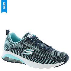 Skechers Sport Skech Air Extreme-Awaken (Women's)