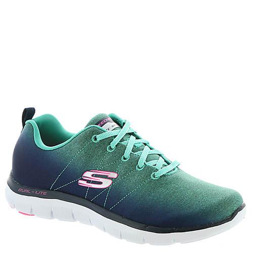 Skechers Sport Flex Appeal 2.0-Bright Side (Women's)