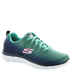 Skechers Sport Flex Appeal 2.0-Bright Side (Women's)