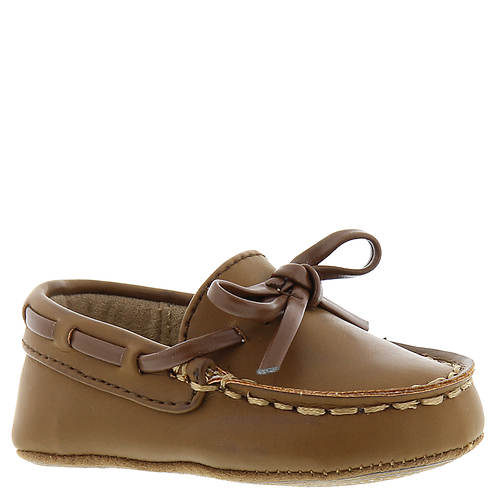 Kenneth Cole Reaction Baby Boat (Boys' Infant)
