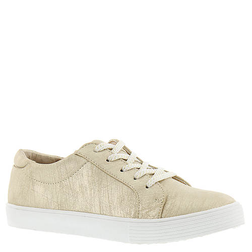 Kenneth Cole Reaction Kam Elastic (Girls' Toddler-Youth)