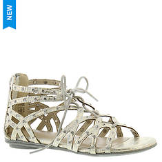 Kenneth Cole Reaction Bright Ghillie (Girls' Toddler-Youth)