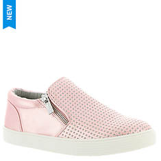 Kenneth Cole Reaction Kam Zip (Girls' Toddler-Youth)
