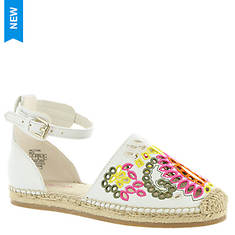 Kenneth Cole Reaction Swell Floral (Girls' Toddler-Youth)