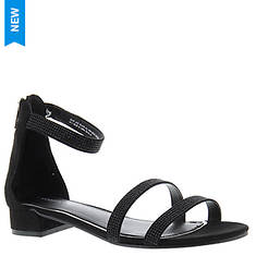 Kenneth Cole Reaction Julie Jazz (Girls' Toddler-Youth)