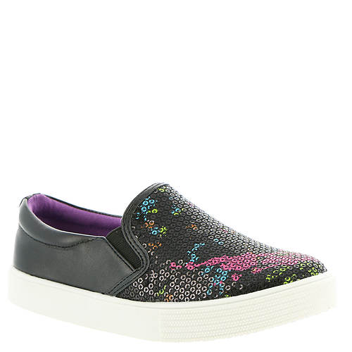 Kenneth Cole Reaction Kam Paint (Girls' Toddler-Youth)