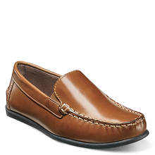Florsheim Jasper Venetian Jr (Boys' Toddler-Youth)