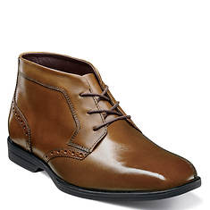 Florsheim Reveal Chukka Jr (Boys' Toddler-Youth)