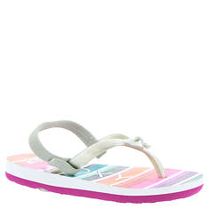 Roxy TW Fifi II (Girls' Infant-Toddler)