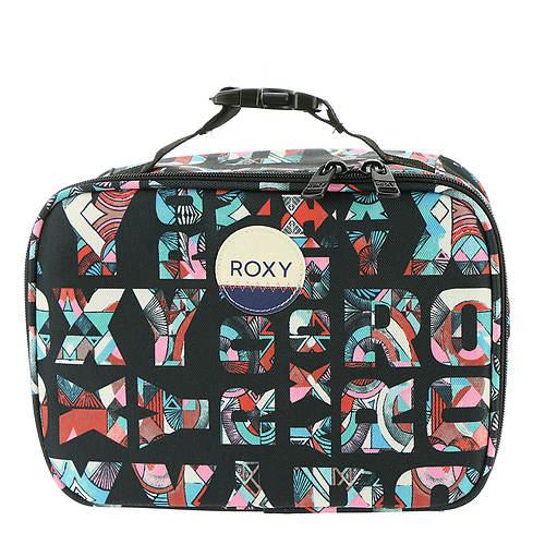 Roxy Daily Break Lunch Sack