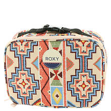 Roxy Daily Break Lunch Sack