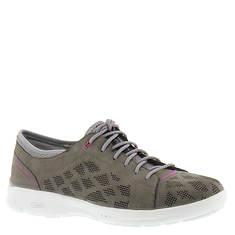 Rockport Truflex Lace to Toe (Women's)