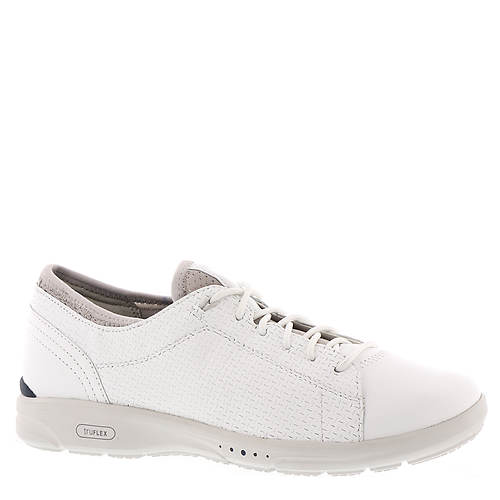 Rockport Truflex Lace to Toe (Women's)