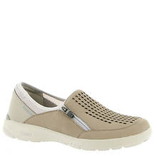 Rockport Truflex Slip-On (Women's)