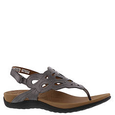 Rockport Cobb Hill Collection Ridge Sling (Women's)