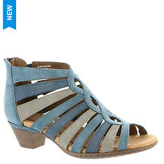 Cobb Hill Collection Abbott Gladiator (Women's)
