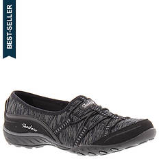 Skechers Active Breathe Easy-Golden (Women's)