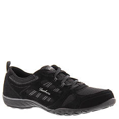 Skechers Active Breathe Easy-Good Luck (Women's)