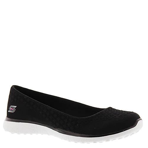 Skechers Active Microburst-One Up (Women's)