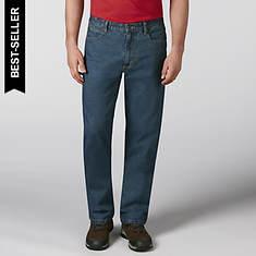 Men's Denim Jeans