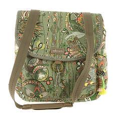 Sakroots-Artist Circle Convertible Backpack