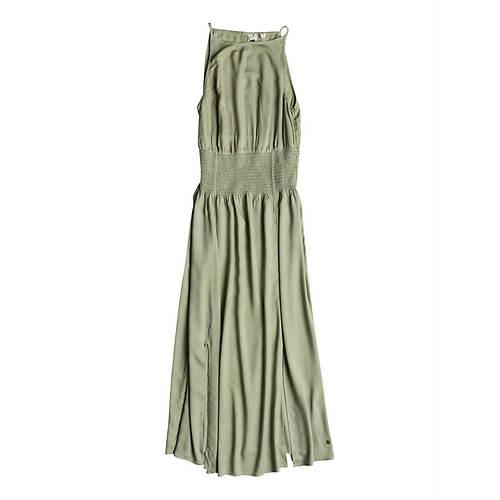 Roxy Sportswear Get Sexy in Havana Dress