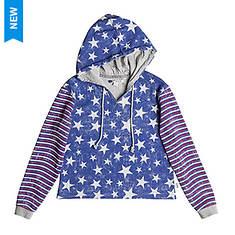 Roxy Sportswear Twinfinning A Jacket