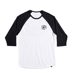 Quicksilver The Og Raglan