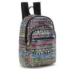 Sakroots-Artist Circle Mini Backpack