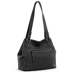 The Sak Cruz Tote Handbag