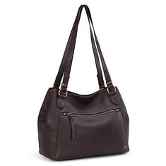 The Sak Cruz Tote Handbag