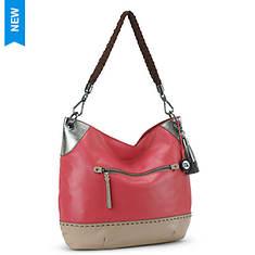 The Sak Indio Hobo Handbag