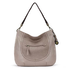 The Sak Indio Hobo Handbag