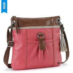 The Sak Kendra Crossbody Handbag