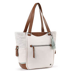 The Sak Kendra Work Tote