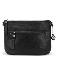 The Sak Oleta Clutch Handbag