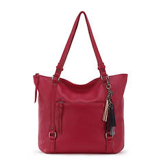 The Sak Palermo Tote Handbag